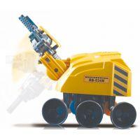Buddy Toys RC Stavebnice Robotic Beetle 3