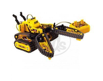 Robotic Terrain kit Buddy Toys