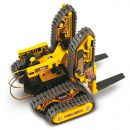 Robotic Terrain kit Buddy Toys 5