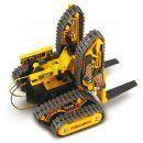 Robotic Terrain kit Buddy Toys 5