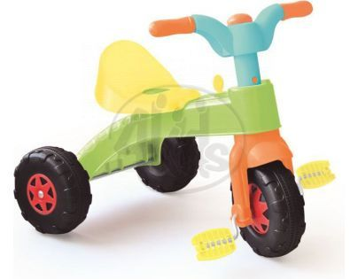 Buddy toys Tříkolka