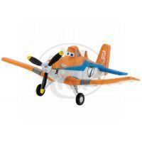 Bullyland 12920 Letadlo Dusty Crophopper
