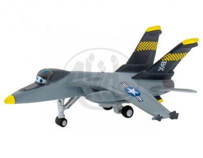 Bullyland 12921 Letadlo Bravo