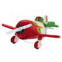 Bullyland 12923 Letadlo Planes ElChupacabra