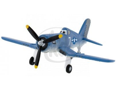 Bullyland 12924 Letadlo Skiper Riley