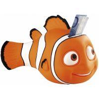 Bullyland Pokladnička Nemo