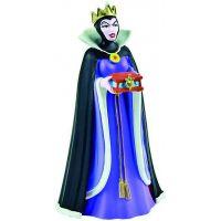 Bullyland Zlá královna