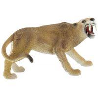 Bullyland Šavlozubá lvice