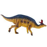 Bullyland Lambeosaurus