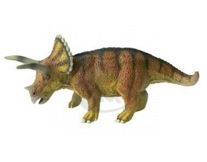 Bullyland 61432 Triceratops