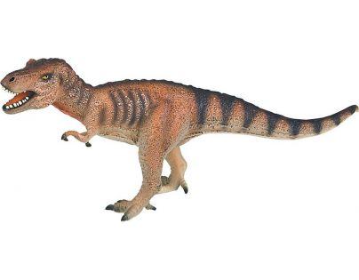 Bullyland 61451 Tyrannosaurus
