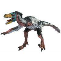 Bullyland 61466 Velociraptor