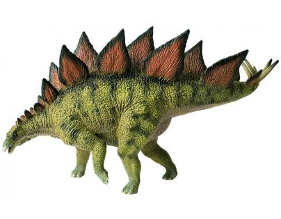 Bullyland 61470 Stegosaurus