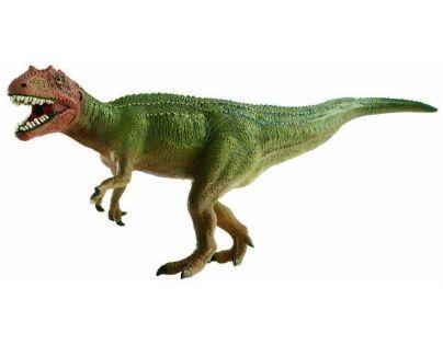 Bullyland 61472 Giganotosaurus