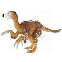 Bullyland 61478 Therizinosaurus