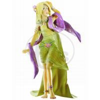 Bullyland 75601 Elfí princezna Miriel