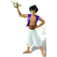 Bullyland Aladdin