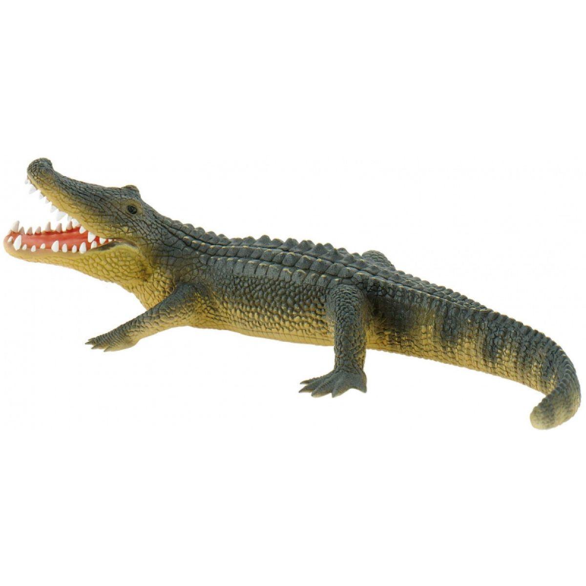 Bullyland 63690 Aligátor