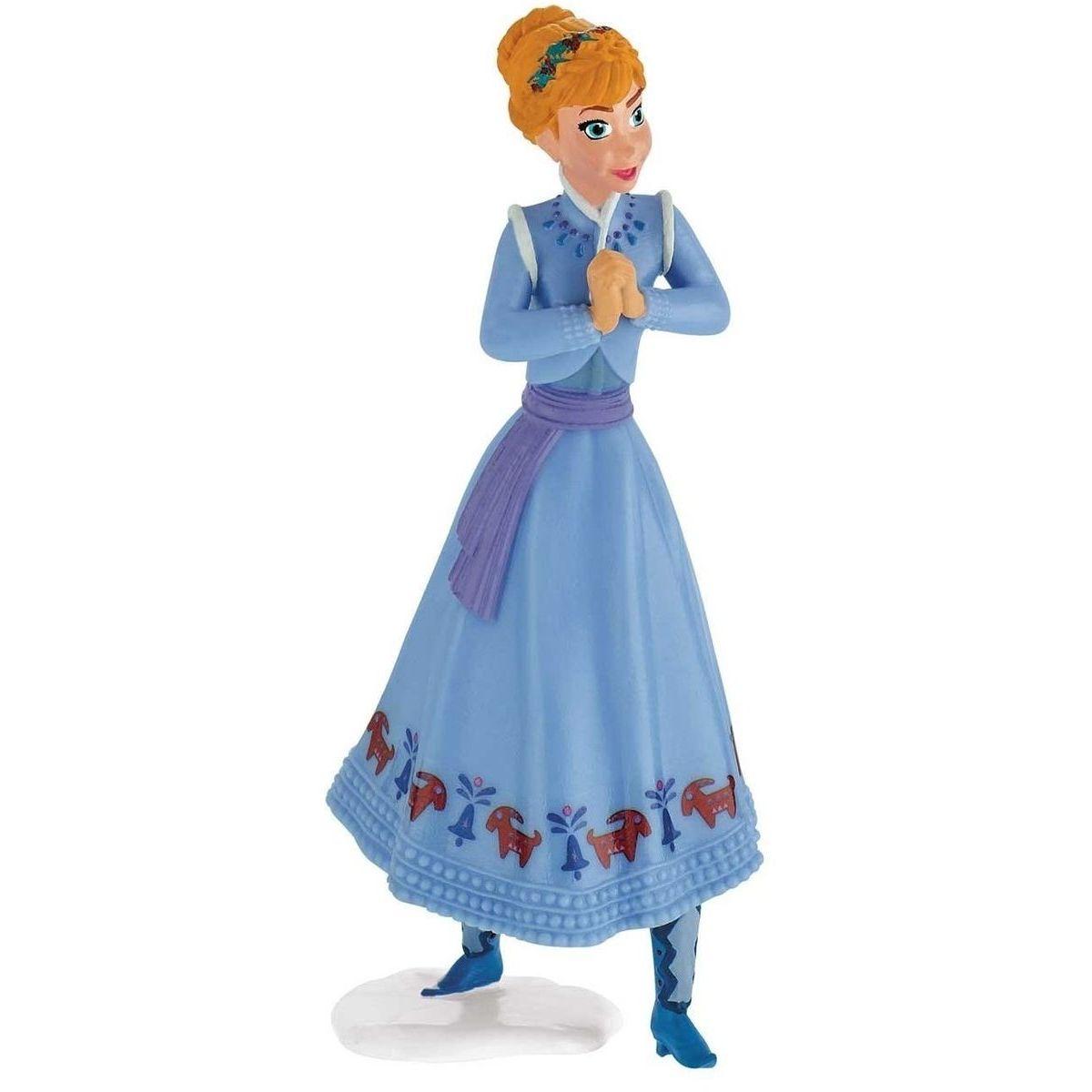 Bullyland Anna z Ledové království