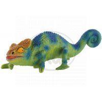 Bullyland 68498 Chameleon