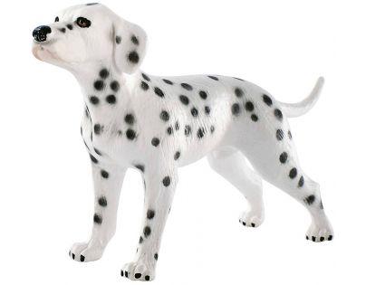 Bullyland 65386 Dalmatin Bingo