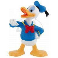 Bullyland 15345 Disney Kačer Donald