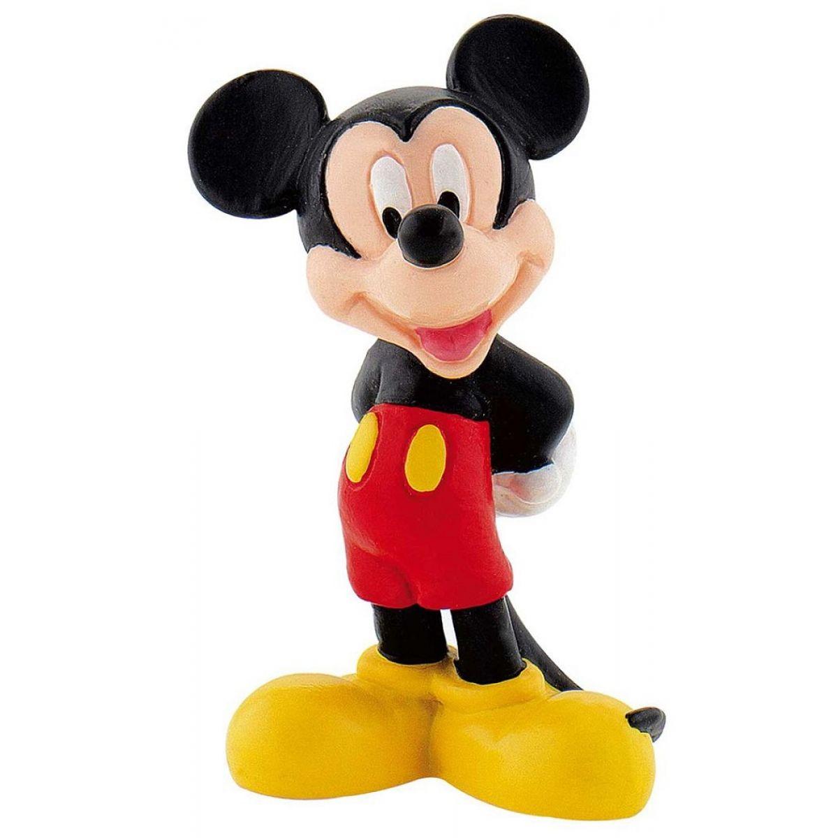 Bullyland 15348 Disney Mickey Mouse
