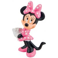 Bullyland 15349 Disney Minnie