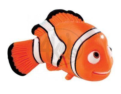 Bullyland 12610 Disney Nemo