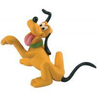 Bullyland 15347 Disney Pluto