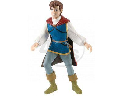 Bullyland 12465 Disney Princ od Sněhurky