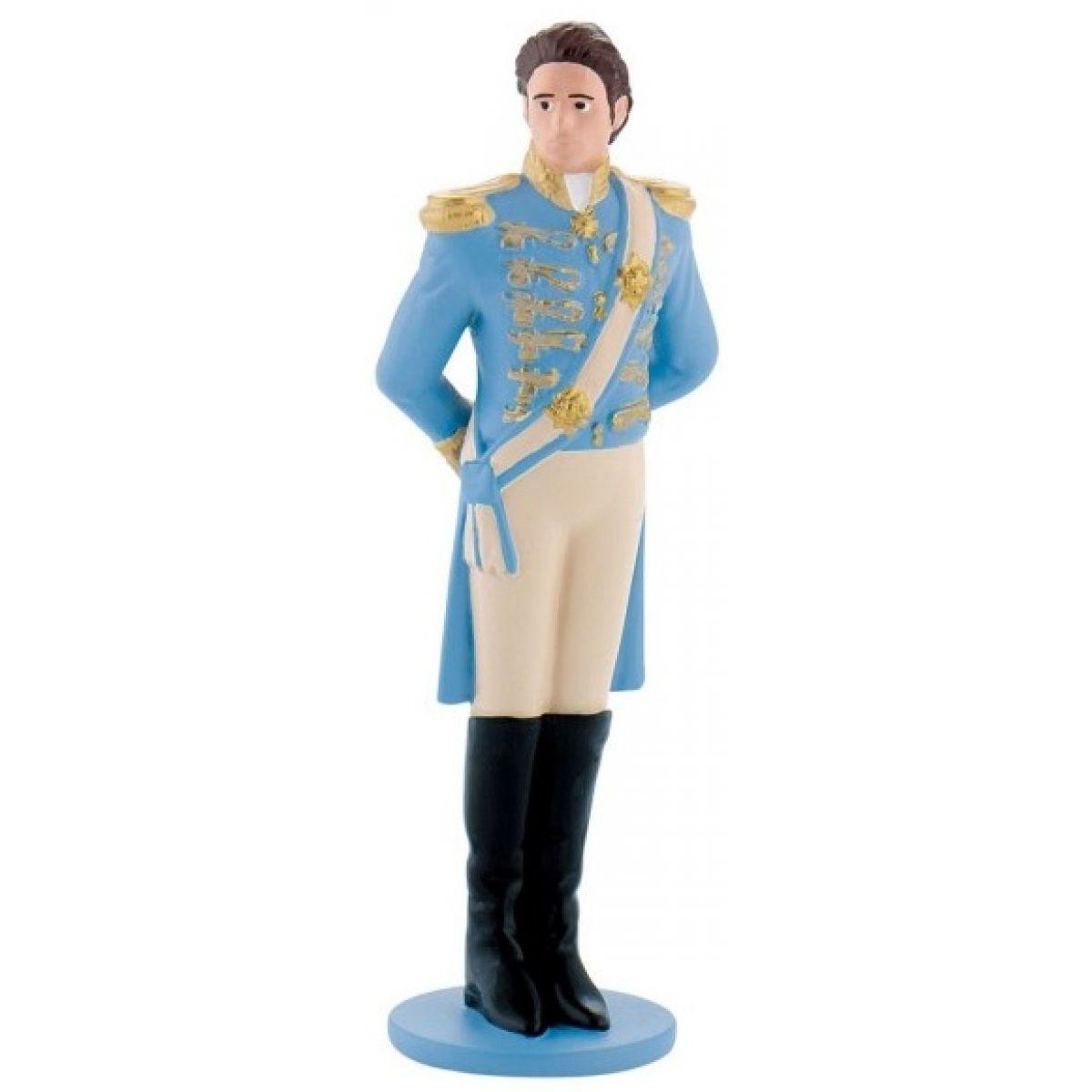 Bullyland 13052 Disney Princ