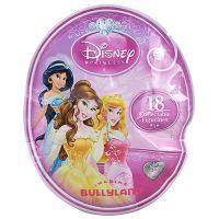 Bullyland Disney Princess Figurka