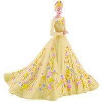 Bullyland 13050 Disney Princess Popelka