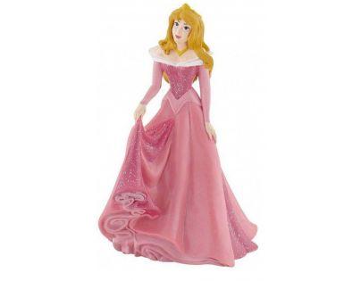 Bullyland 12843 Disney Princess Šípková Růženka