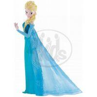 Bullyland 12961 Ledové království Elsa