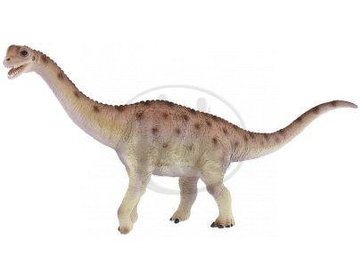 Bullyland 61491 Europasaurus