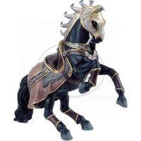 Bullyland 75557 Kůň zla