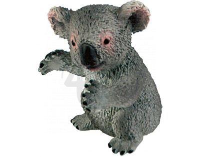 Bullyland 63568 Koala mládě
