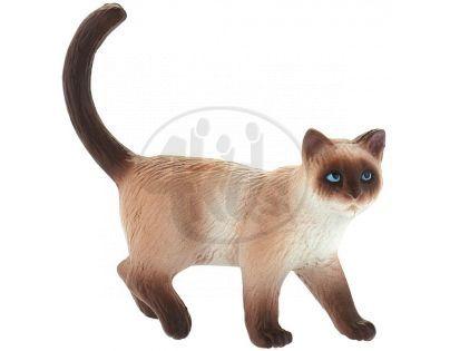 Bullyland 66370 Kočka domácí Kimmy