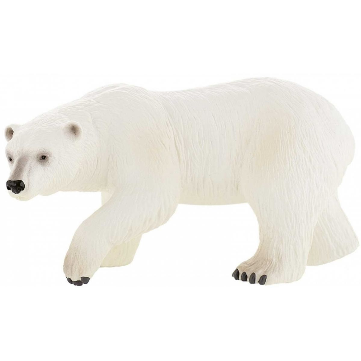 Bullyland 63537Lední medvěd