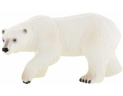 Bullyland 63537 Lední medvěd