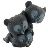 Bullyland Medvíďata z pohádky Merida