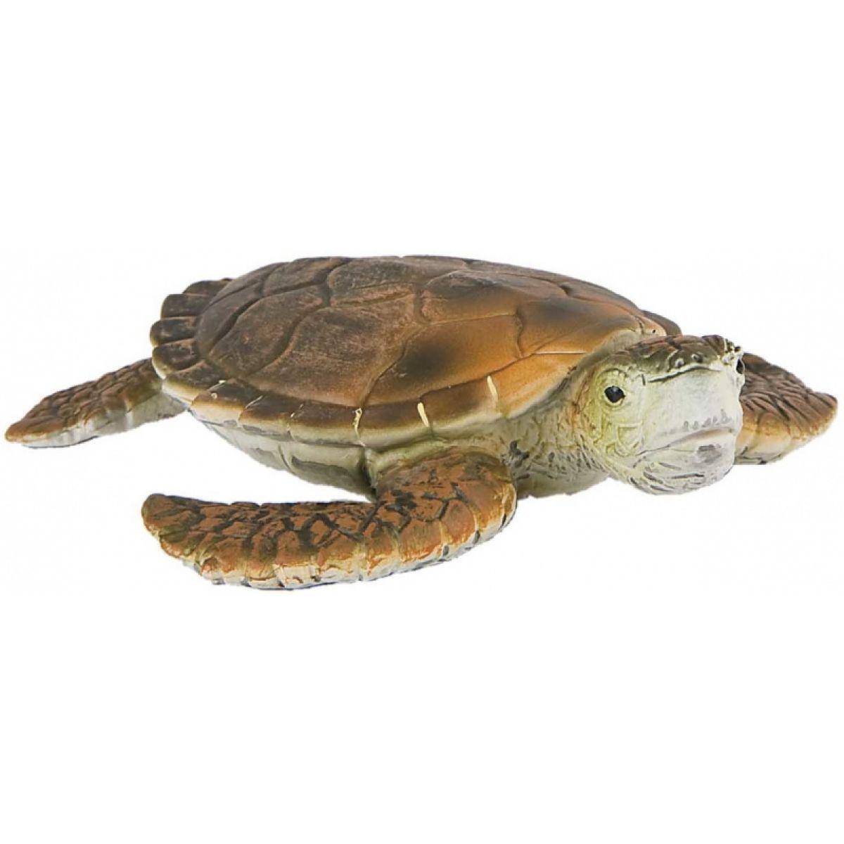 Bullyland 63620 Mořská želva