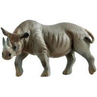 Bullyland 2063697 Nosorožec