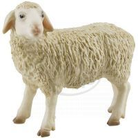 Bullyland 62320 Ovce