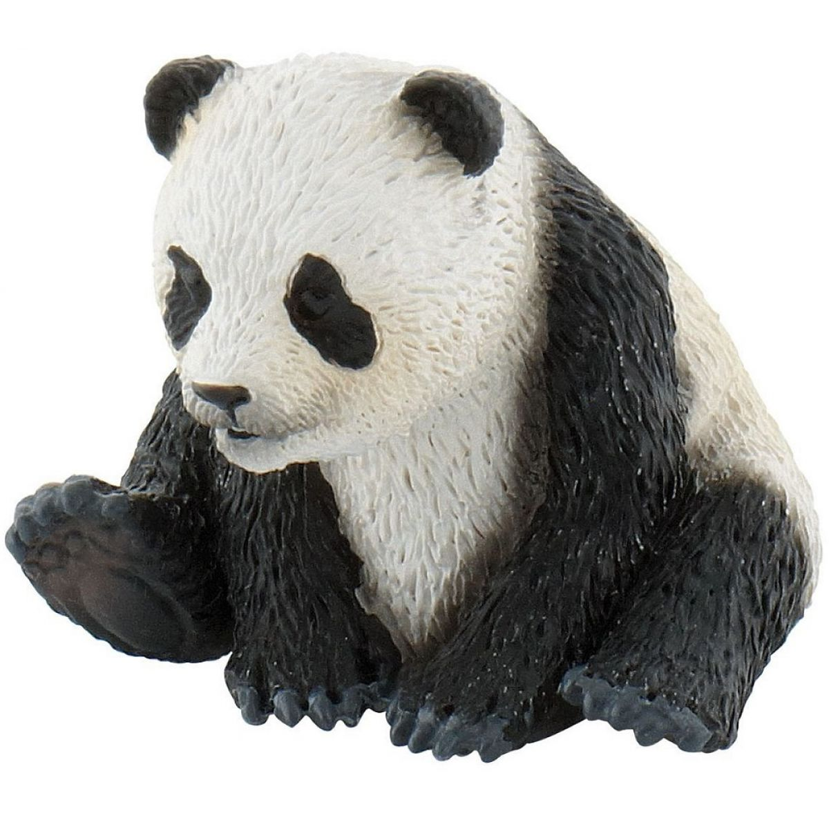 Bullyland 63679 Panda mládě