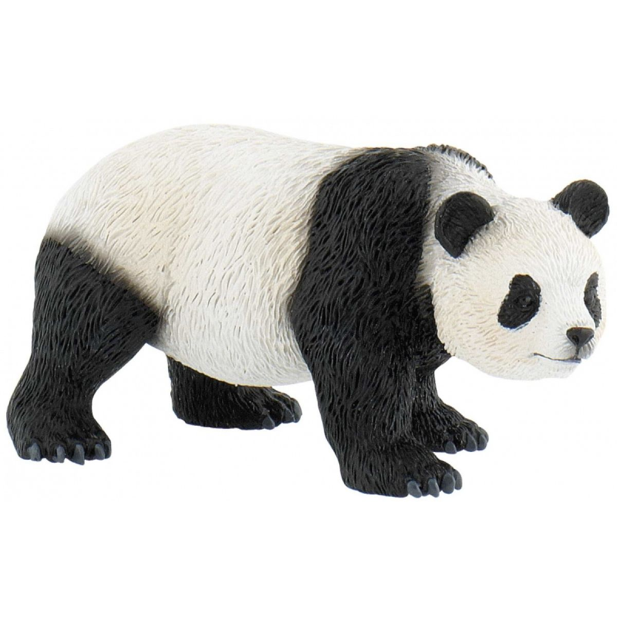 Bullyland 63678 Panda