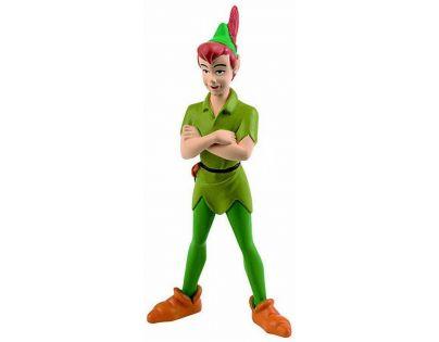 Bullyland 12650 Peter Pan
