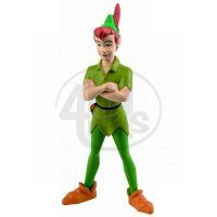 Bullyland 12650 Peter Pan
